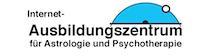 Internet-Ausbildungszentrum für Astrologie und Psychotherapie